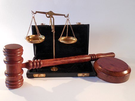 מערכת משפט פלילי צבאי