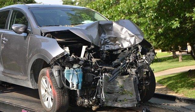 תאונות דרכים קטלניות: בדרך לשינוי ענישה