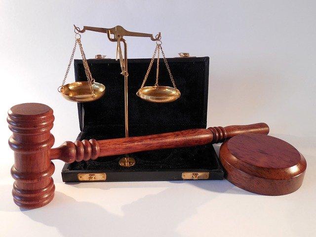 דין משמעתי החל על עובדי המדינה
