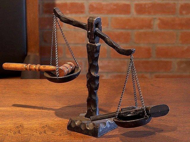 מהי הגנה מן הצדק?