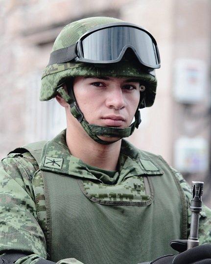 פטור משירות ביטחון לישראלים