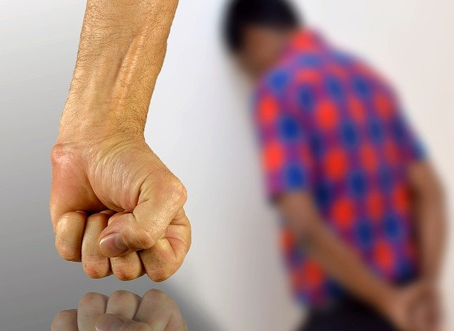 מהו מסדר זיהוי במשפט הפלילי ומתי משתמשים בו?