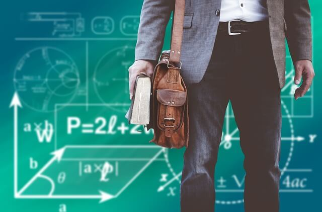 הליכים משמעתיים במוסדות אקדמיים