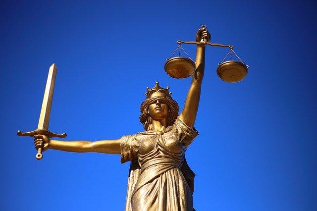 פסל-הצדק