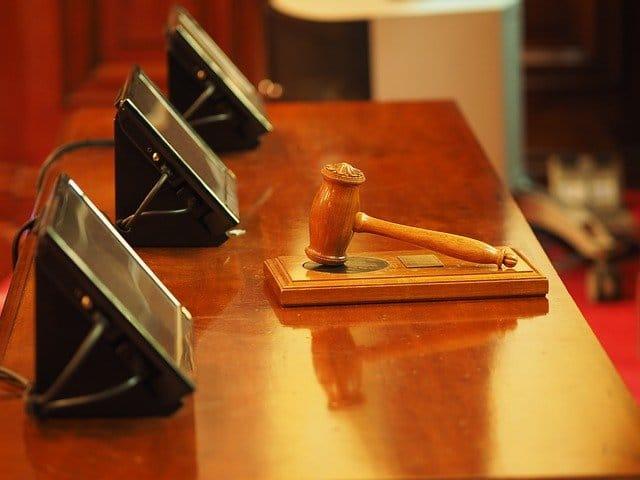 החלטת השופט