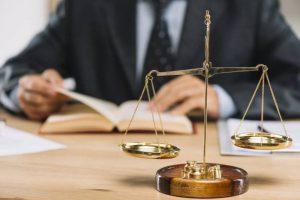 האם כל עורך דין יכול לייצג אותי בבית דין צבאי?