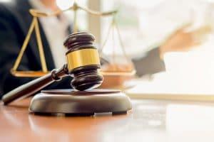 עורך דין עבירות מין ששומר על האינטרסים שלך
